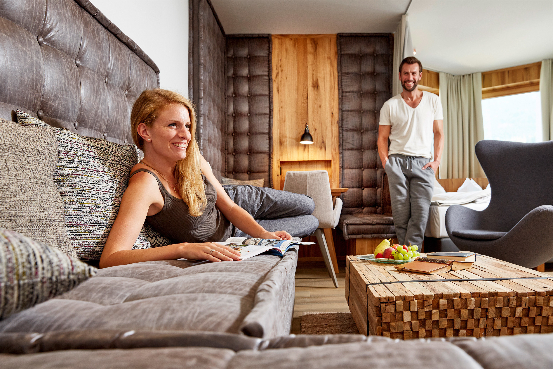 Dating portal aus sillian Lend singles ab 50