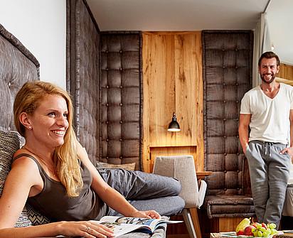 Hadersdorf-kammern single night Frauen suchen mann sillian
